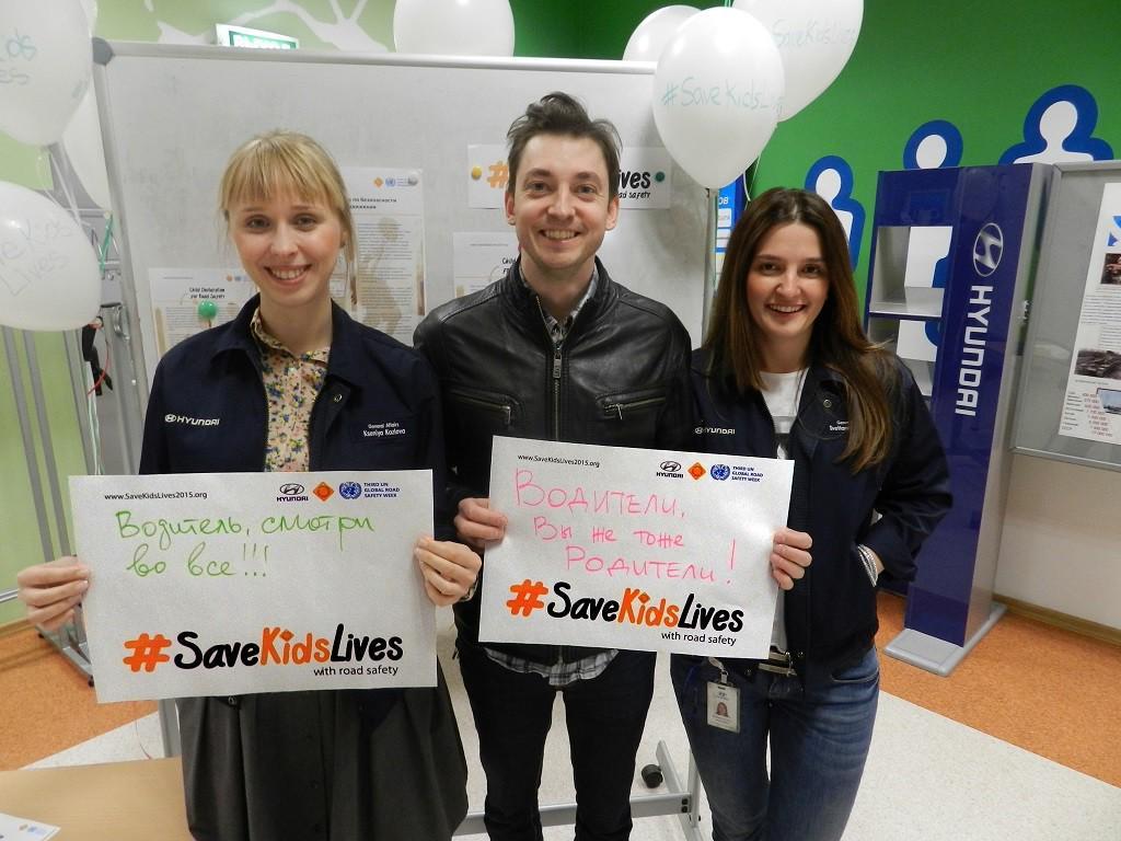 exclus save kids lives - 800×492