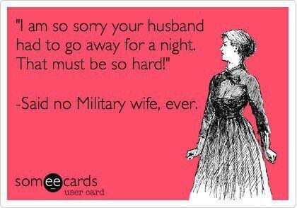 Happy Military Spouse Appreciation Day!!! #milspouse #backboneofmilitary http://t.co/KOpCK4WnRm