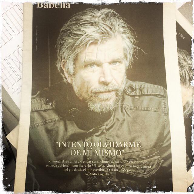Quiero  Mi Revista  Em Espanol  - Magazine cover