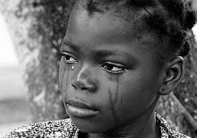AT LAST: Nigeria Bans Female Genital Mutilation #FGM http://t.co/9DHX2QqVC7 http://t.co/5B1rXxkn7G