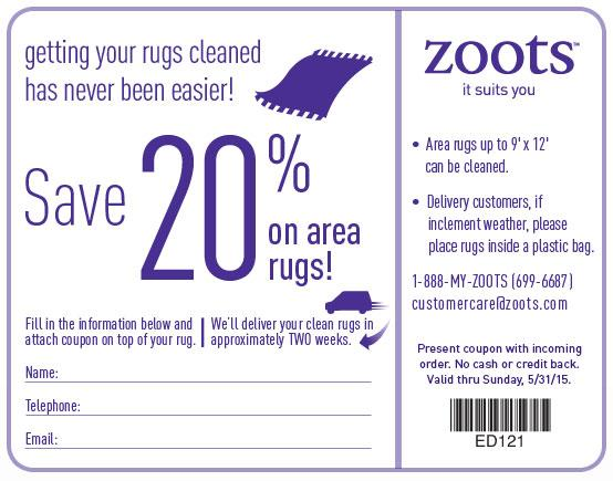 zoots dry cleaning essay The latest tweets from zoots dry cleaning (@zootsclean) convenient, perc free dry cleaning at 17 stores and home delivery in eastern mass, south east nh and rhode.