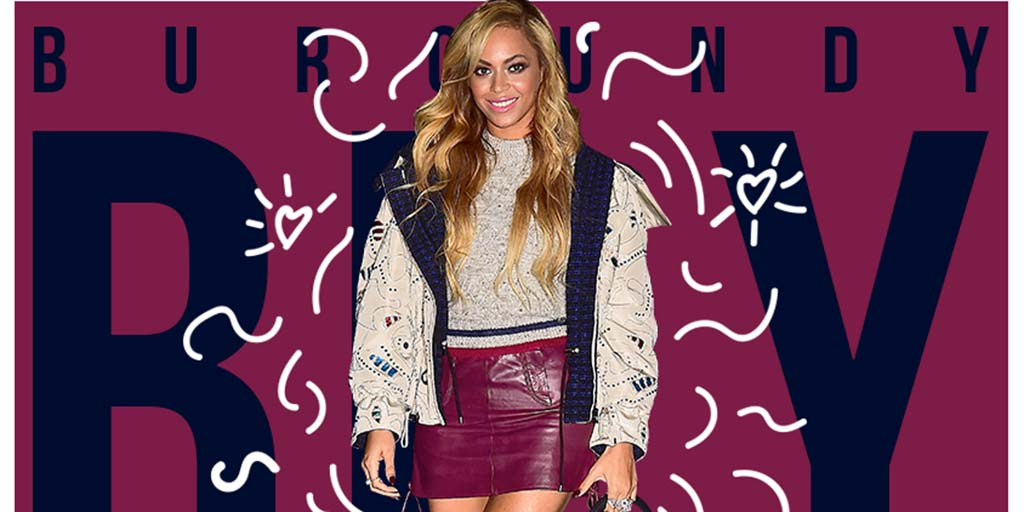 Beyoncé - Twitter (@Beyonce), Instagram (Baddiebey), Tumblr (I Am...) [II] - Página 14 CEffXCNUgAAEvQj