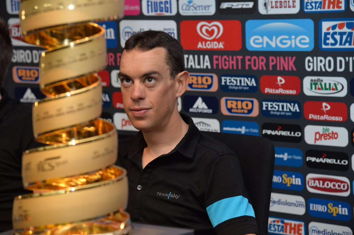 Giro de Italia 2015 CEfjF_2UsAA5dIV