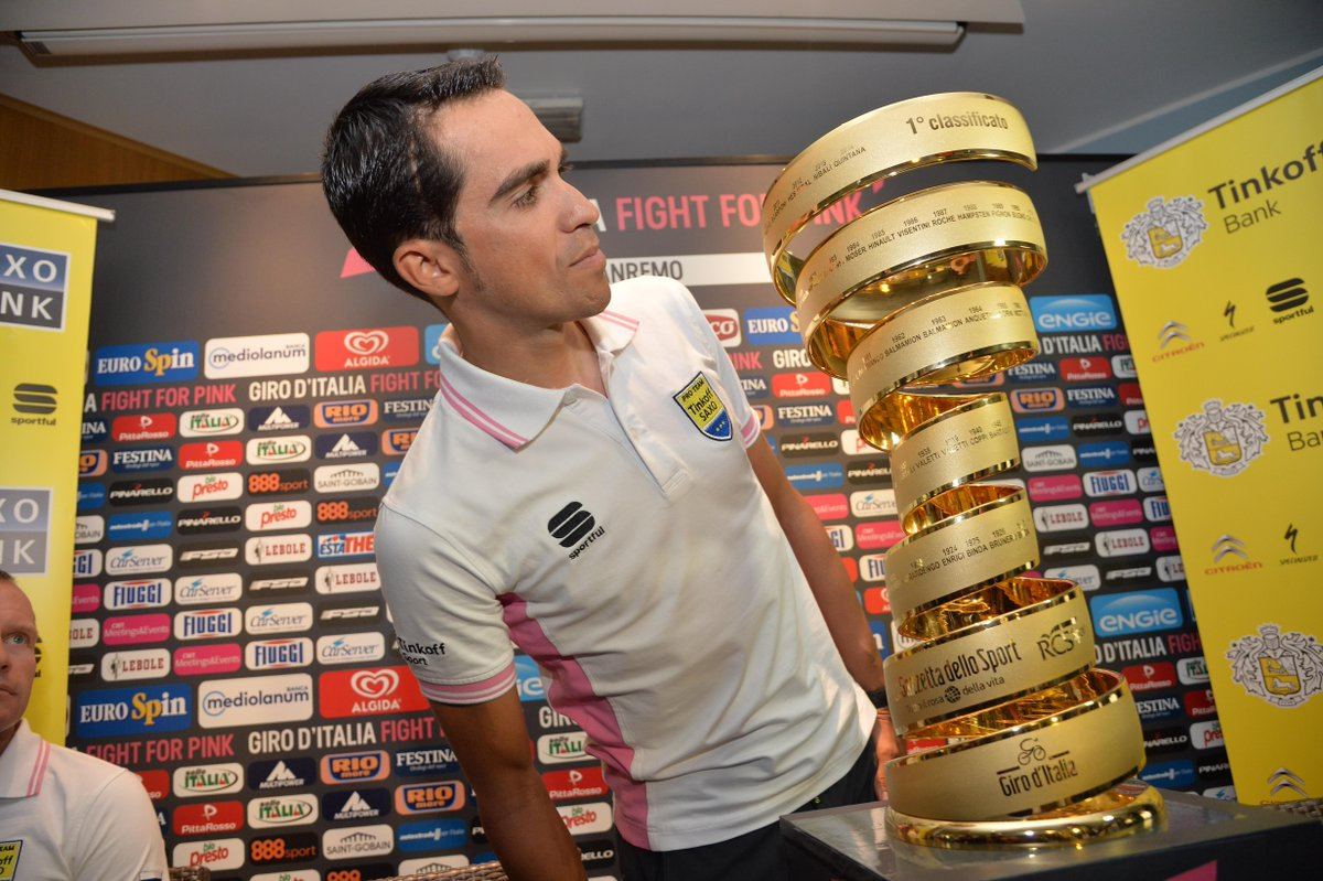 Giro de Italia 2015 CEfjHwGVEAA6HeQ