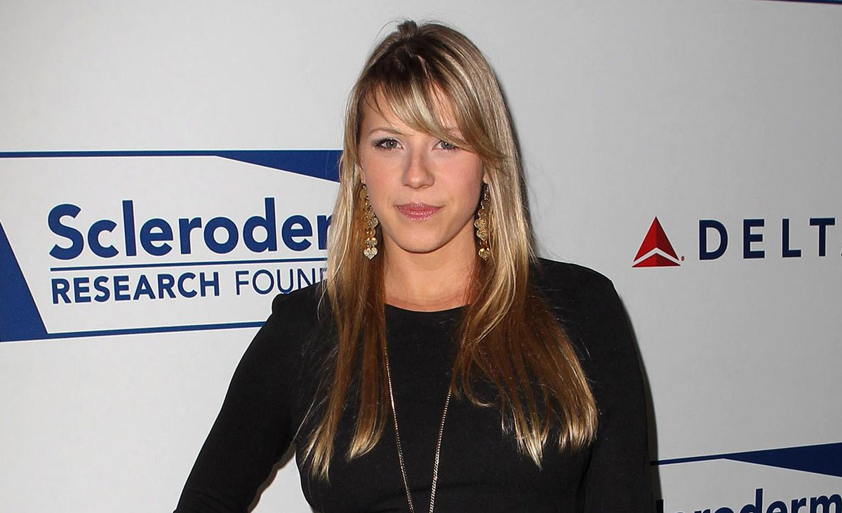 Twitter Jodie Sweetin nudes (62 photos), Pussy, Hot, Instagram, lingerie 2019