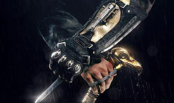 Allgemein - Assassin's Creed: Neuster Teil wird in nächster Woche enthüllt