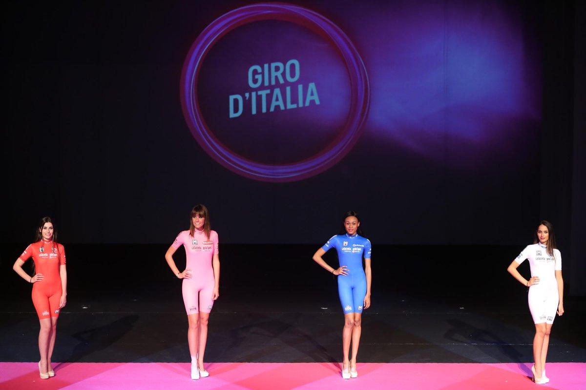 Giro de Italia 2015 CEfsr1KUUAEAuB2