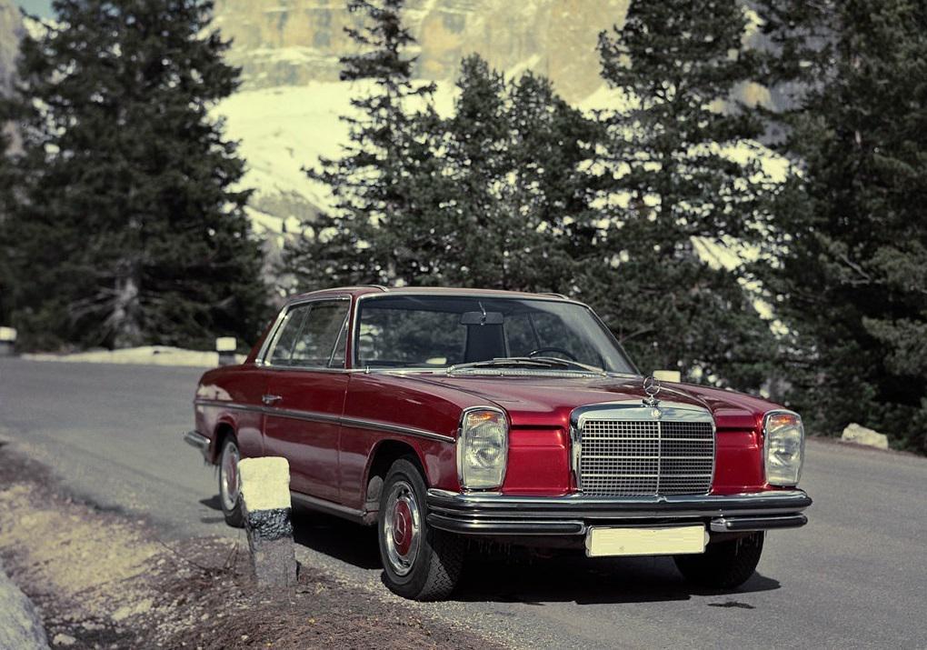 My Classic Cars Hq (@MyClassicCarsHq) | Twitter