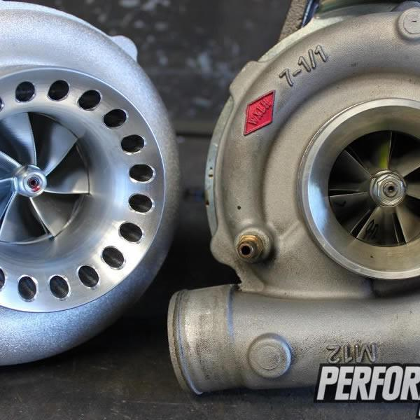 Precision Turbo on Twitter: