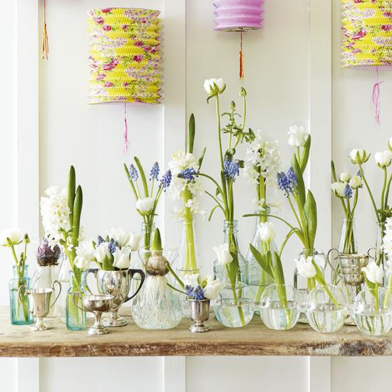 5 ways to fill your home with happy spring colours http://t.co/eIdTq4bcm9 http://t.co/YiWJ46nPMG