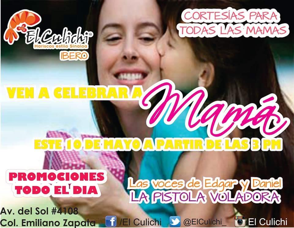 Este 10 de mayo te esperamos!!! http://t.co/AH2JJURxOk