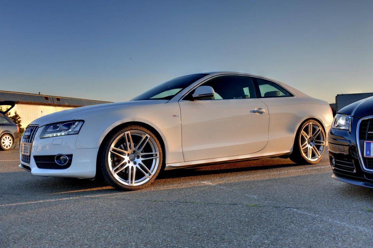 Alloy Hub Twitterissa Audi Rs5 20 7 Double Spoke Alloy Wheels Tyres Audirs5 Dunlop Speedline Powdercoat Genuine Wheelsforsale Tyres Http T Co 2erhvyx9yt