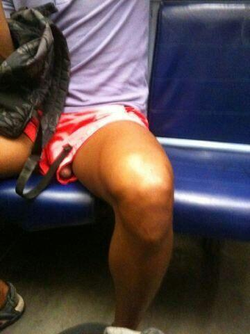 Sexy Men On Twitter 3 Algo En El Metro Subway Sex Gay Hot Http T Co T5efgzfu8r