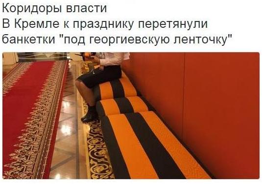 """Наблюдатели ОБСЕ зафиксировали 7 мая более 100 взрывов ракет от """"Градов"""" в районе Широкино, - отчет - Цензор.НЕТ 8426"""