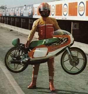 "Twitter पर roc city moto: ""Suzuki RP68 50cc, 2 Stroke, 3 ..."