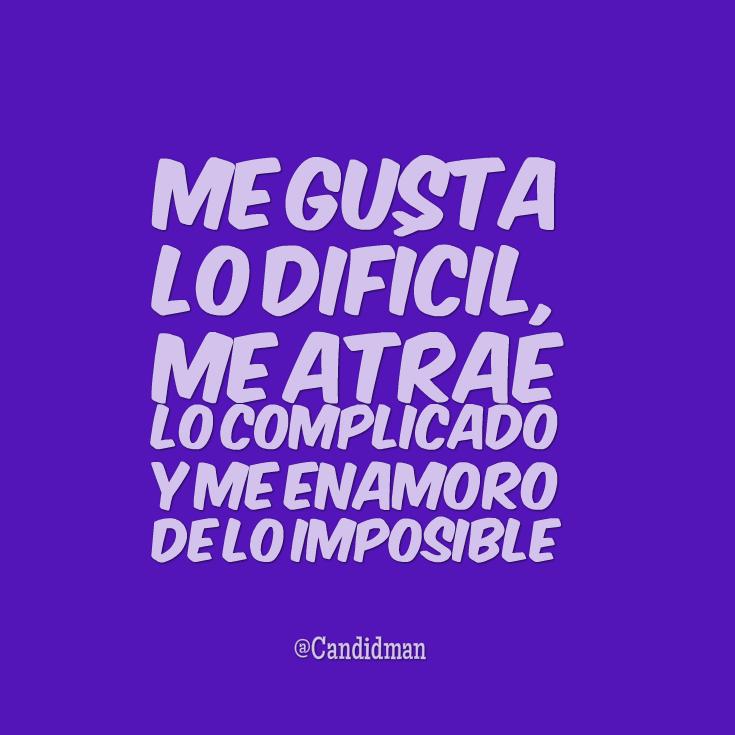 Paloma Valeria Palomavaleria5 Twitter