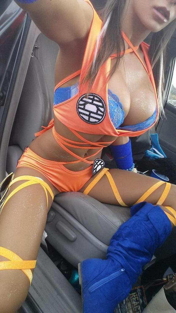 Madison Ivy  - AssPicsDepot dbz twitter @Madison420Ivy