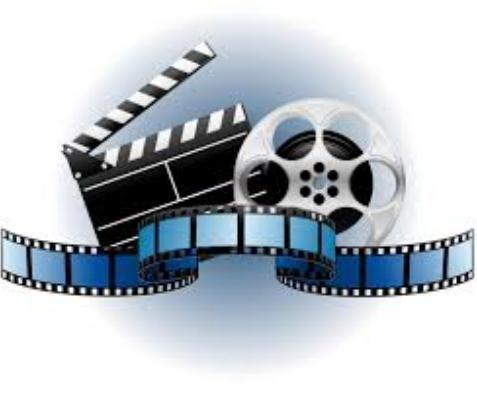 Cinemateca de Cuba propone nuevos ciclos a partir de septiembre