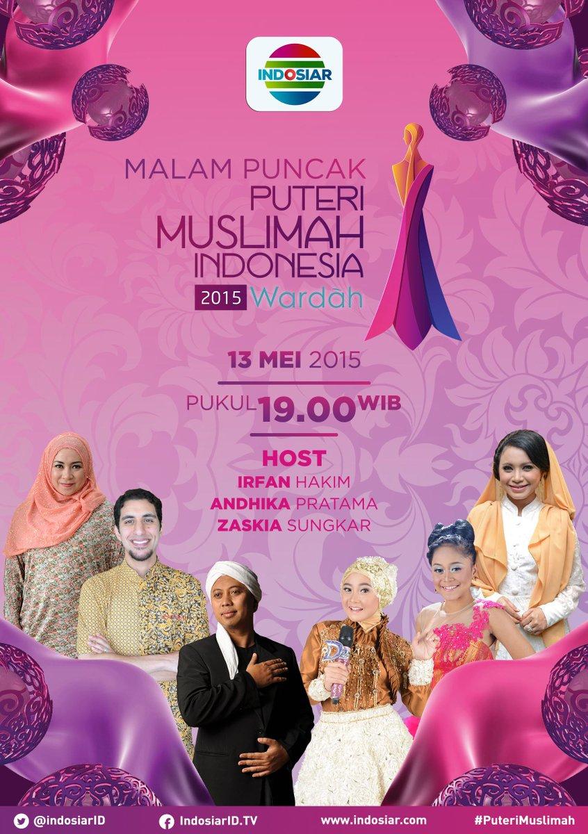 ini-dia-talenta-muda-di-puteri-muslimah-indonesia-nan-cantik-jelita