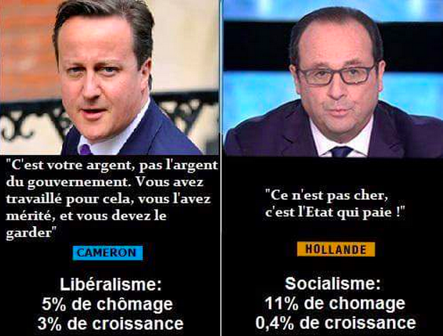 (sans commentaire) http://t.co/Jrc3BDlij1