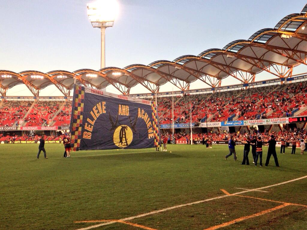 abc grandstand - photo #32