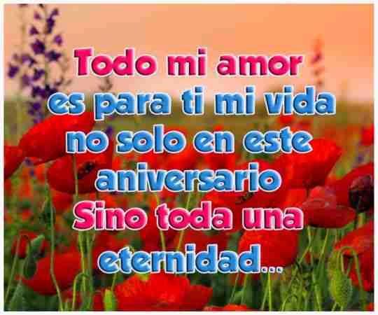 "Palabras De Aniversario: David Ninaja On Twitter: ""@georgin94146329 Mi Amor Buena"