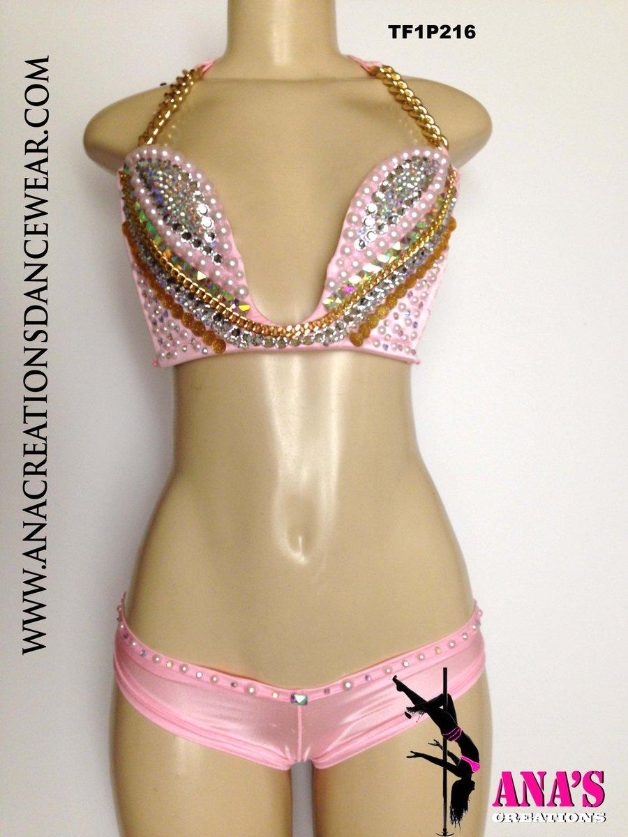 d032ef942 Exotic Dancewear ( anacreationsphx)