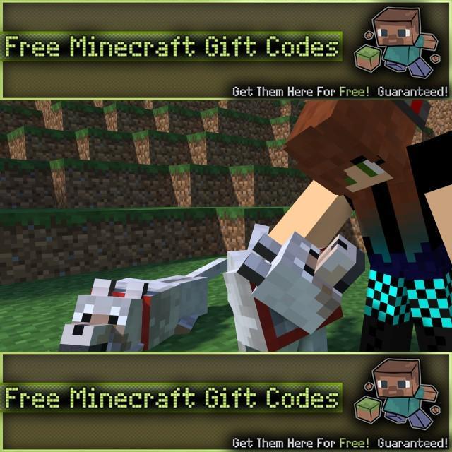 minecraft free premium acc