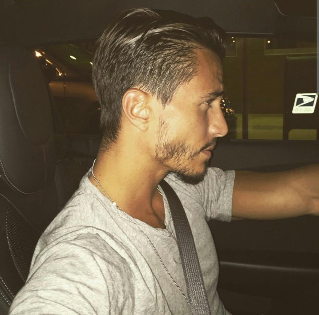 FCO Marco Ferri on Twitter: \