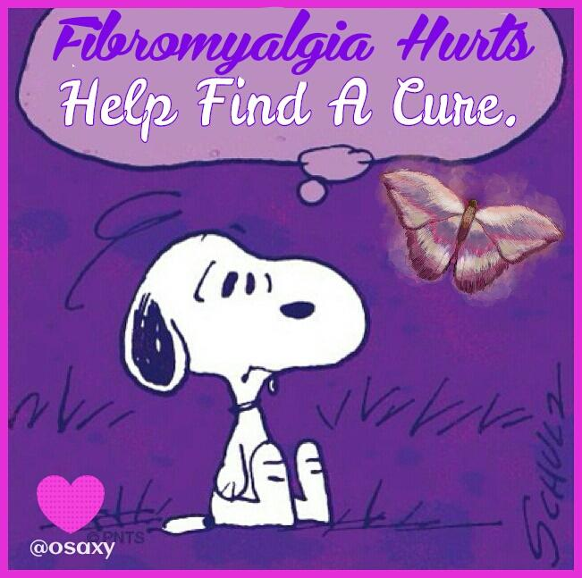 May is #fibromyalgia awareness month.... Reach out and help someone with this invisible pain. (I have this too.) http://t.co/PVuDHI26ff