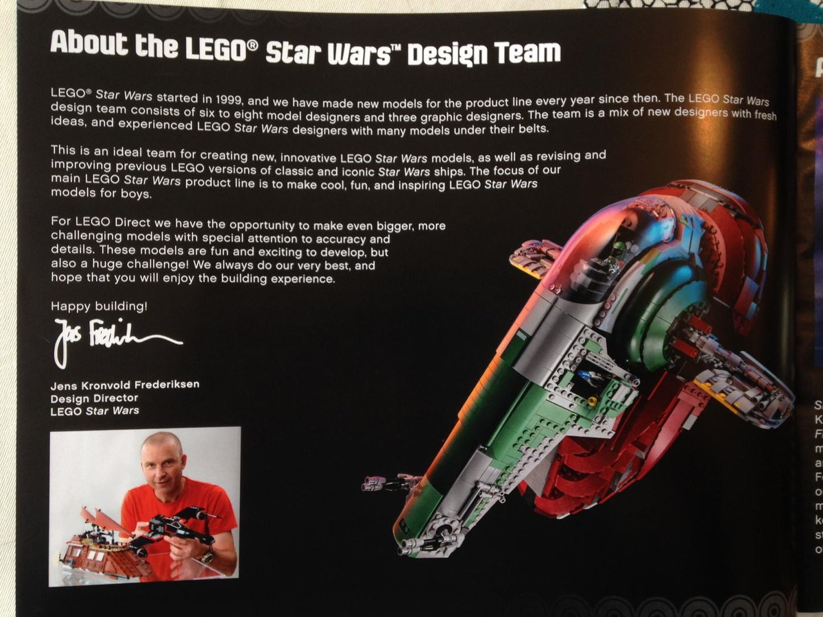 Hey. @LEGO_Group, we talked about this when you did it in the Sandcrawler manual. You said you would fix it! http://t.co/rO5jlddqYA
