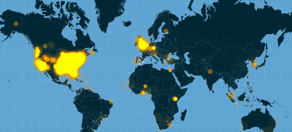 """""""Why Most Twitter Maps Can't Be Trusted"""" - very very useful!  http://t.co/7HFoNy5jKQ http://t.co/kOOIbRRQfY"""