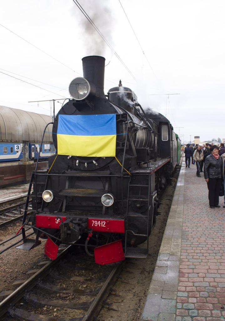 """Путин хочет контролировать всю Украину: все эти """"ДНР"""" и """"ЛНР"""" ему нафиг не сдались. Это только повод, чтобы влиять на ситуацию, - депутат Госдумы - Цензор.НЕТ 652"""