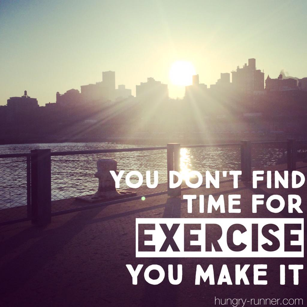 dont-find-time-exercise-make-it