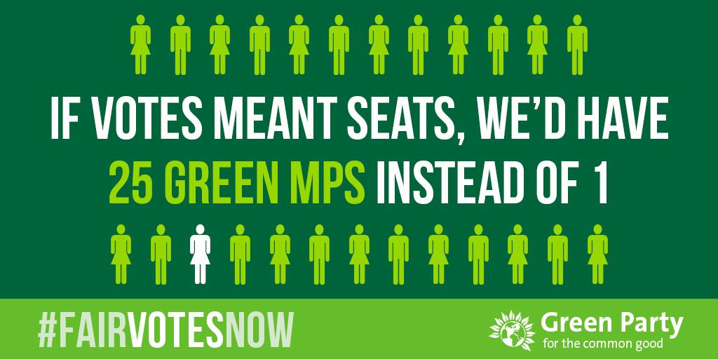 Join our call for Proportional Representation. #FairVotesNow It's time to change the system http://t.co/7Nt9hlO7s3 http://t.co/rUWQSqfj4Y
