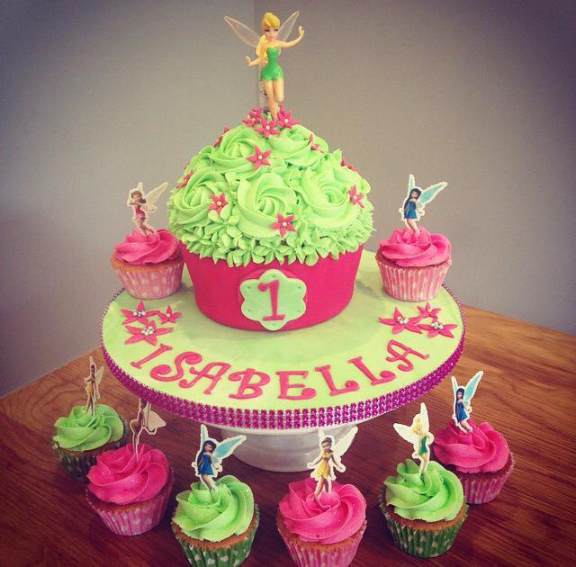 Cocolily Cakes On Twitter Happy 1st Birthday Isabella Hope You