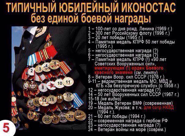 """Порошенко наградил медалью """"Защитнику Отечества"""" более 3,5 тысяч военнослужащих - Цензор.НЕТ 9512"""