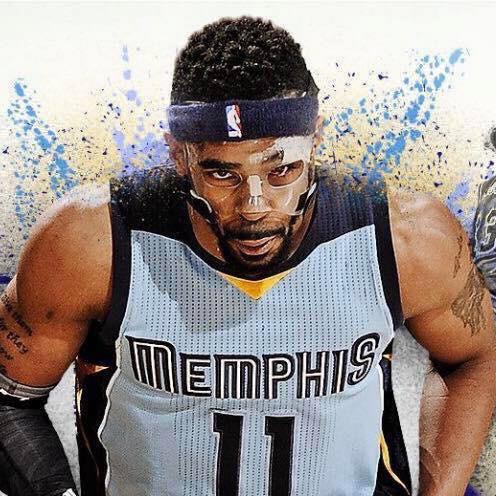 Memphis vs. errrbody! #oneeyedcharlie #firstteamalldefense #gritngrind http://t.co/H4MaNX5U5i
