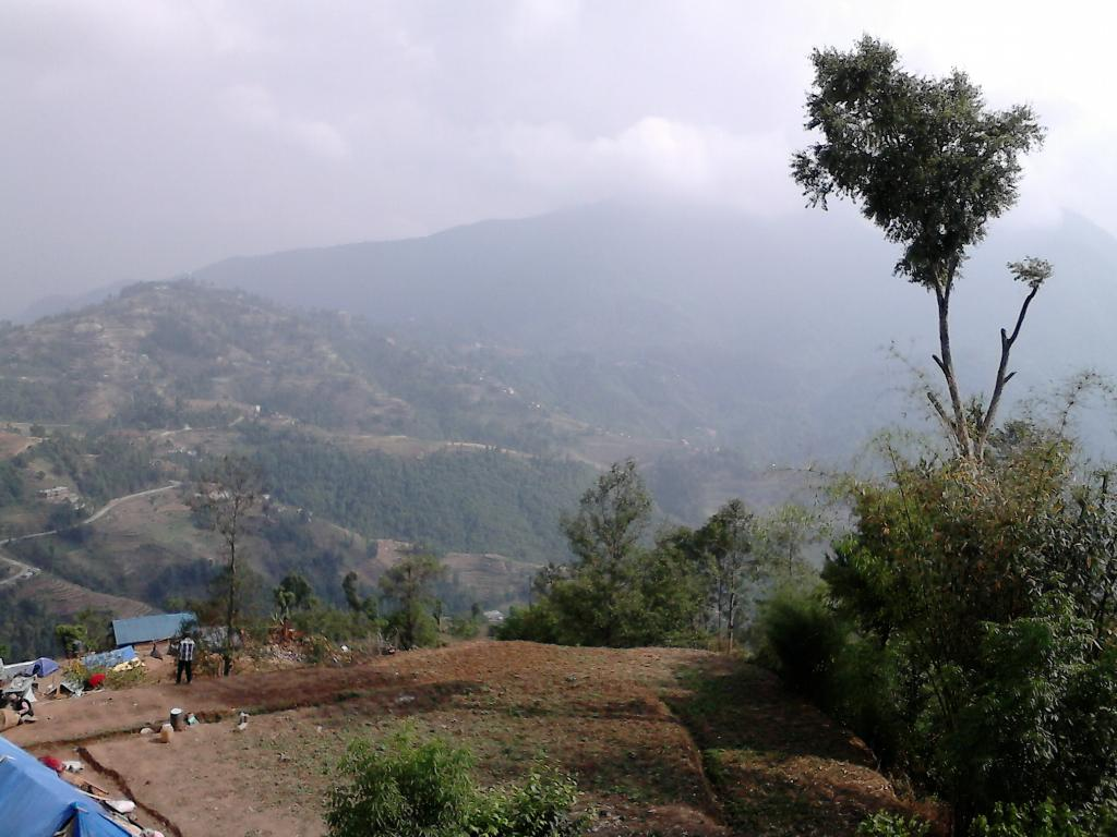 Image result for okharpauwa