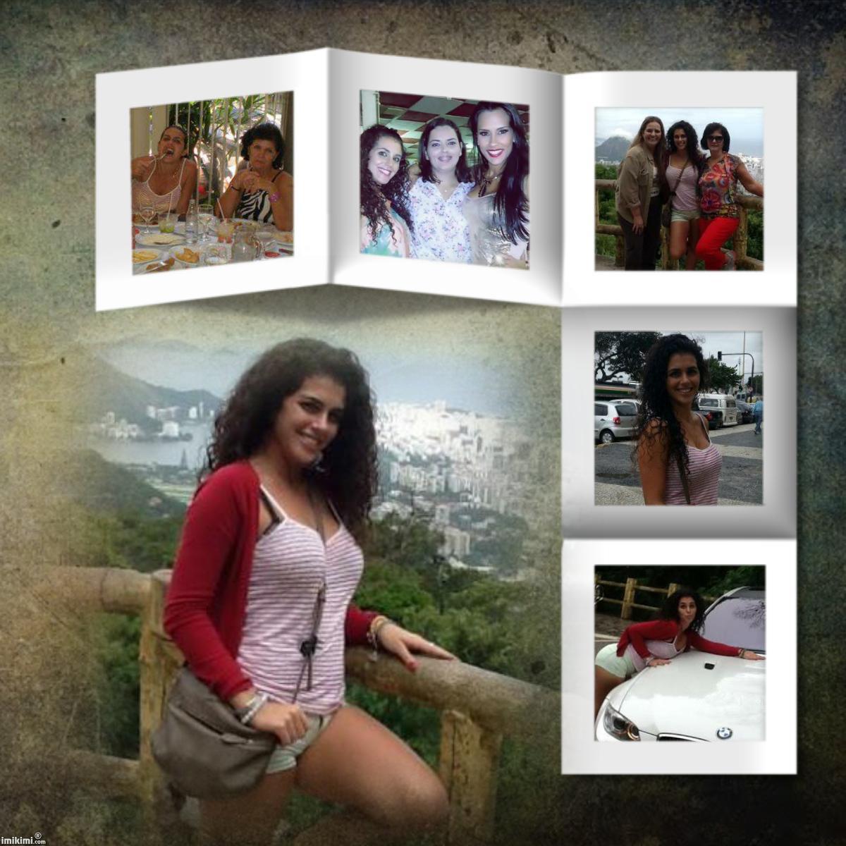 Los  collages y fotomontajes # 03 - Página 5 CEl7xERW0AAtNv_