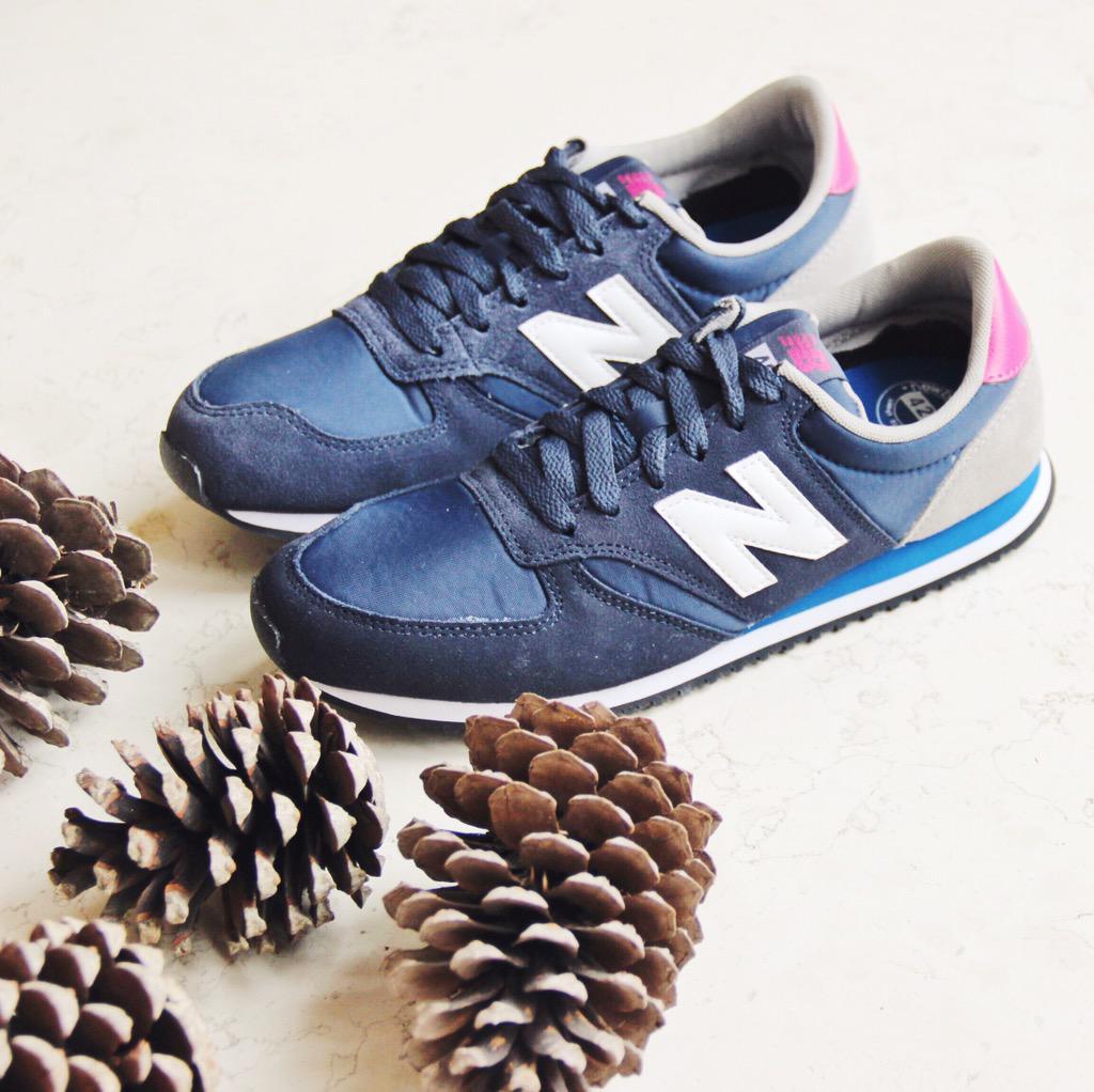 locales que vendan zapatillas new balance