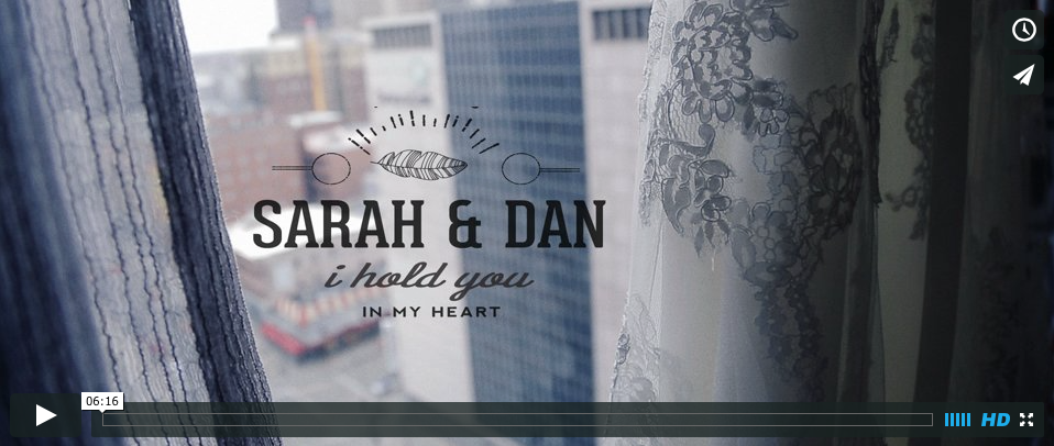 It's been a great year so far! Check out Sarah & Dan's super cool Denver Wedding Film: https://vimeo.com/125221060pic.twitter.com/7upnqqIKVy