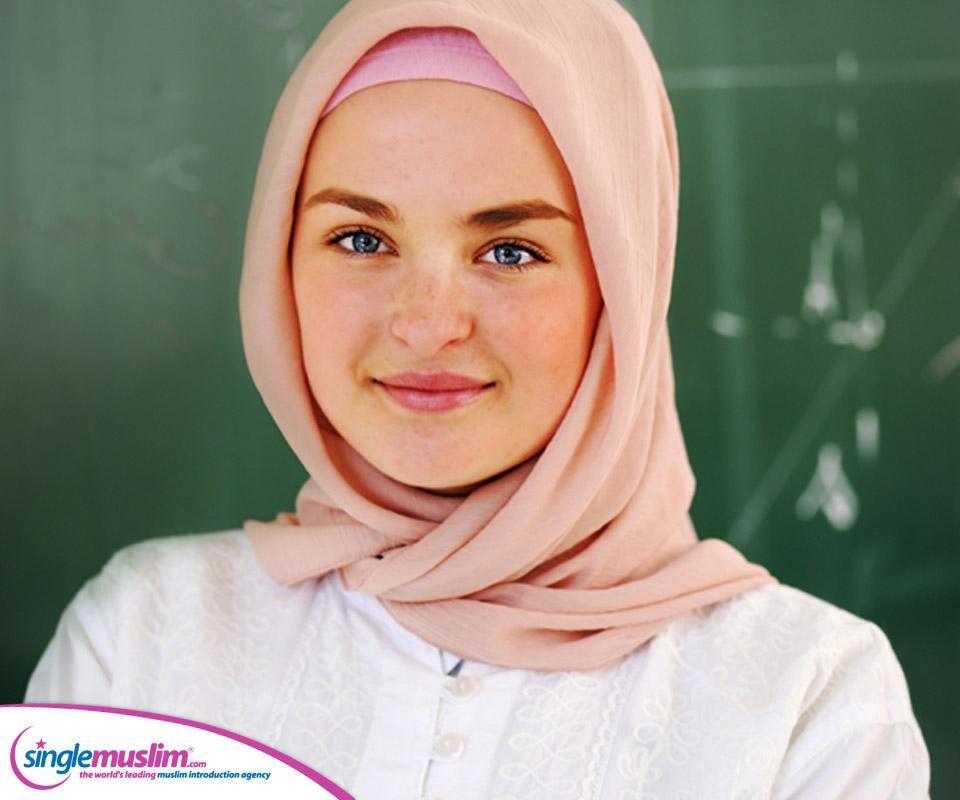 www singlemuslim com
