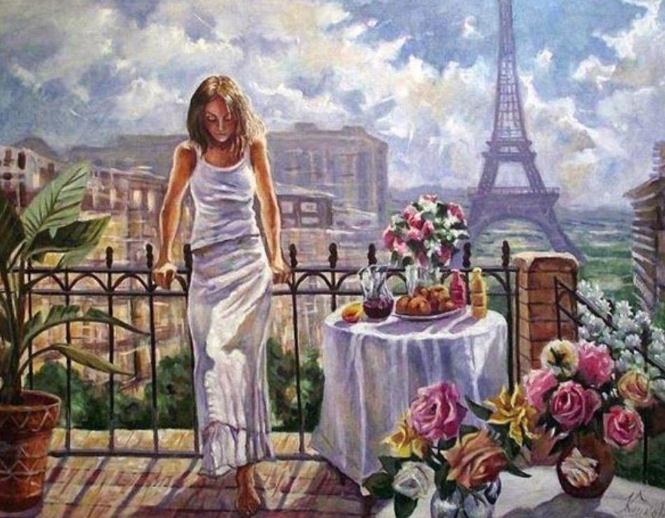 ------* SIEMPRE NOS QUEDARA PARIS *------ - Página 6 CEmVRutWAAA5I24