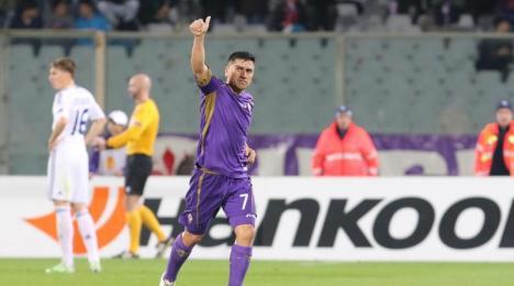 Come vedere Empoli Fiorentina streaming