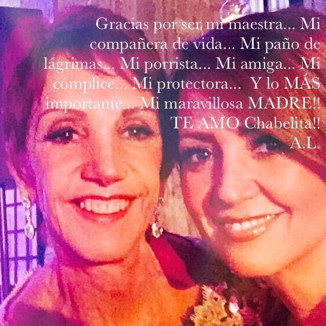 #FelizDiadelaMadre 💝 http://t.co/jDnPBnLF9q