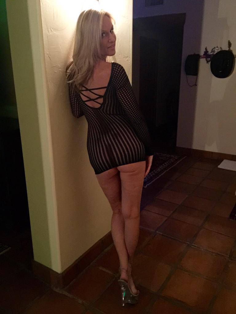 TW Pornstars - Jodi West. Twitter. Just a quiet Saturday