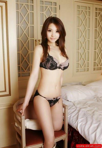Corea fotos putas tetonas