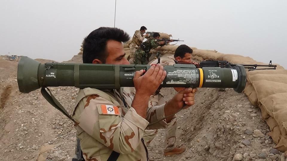 Conflcito interno en Irak - Página 6 CEo4EnjWoAEZ6td