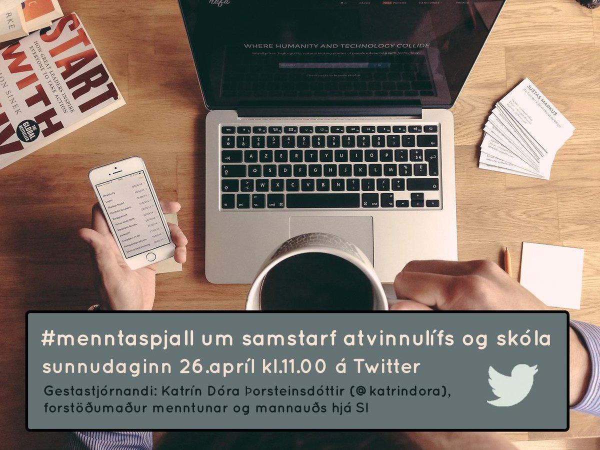 Ingvi Hrannar Ómarsson, kennsluráðgjafi í upplýsingatækni og skólaþróun @Skagafjordur. @arskoli #menntaspjall http://t.co/sr92nN3YKB